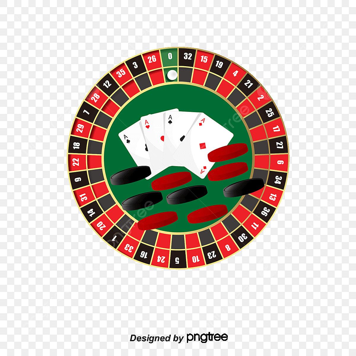 Партнерка grand casino