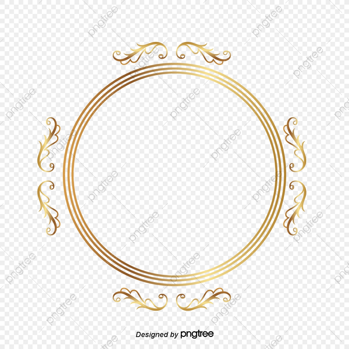 gold circle frame material circle clipart frame clipart circles png and vector with transparent background for free download https pngtree com freepng gold circle frame material 942232 html