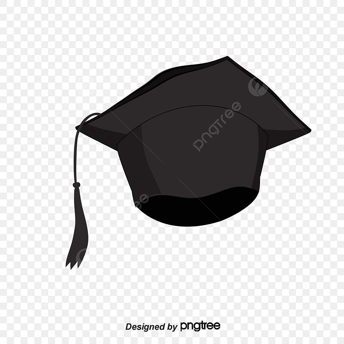 قبعة التخرج قبعة قبعة التخرج الديكور Png وملف Psd للتحميل مجانا