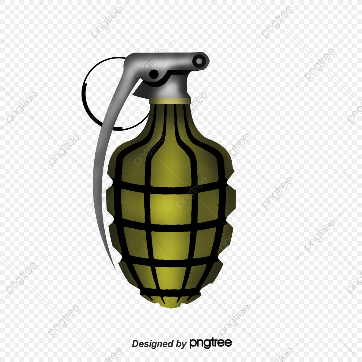 grenade bomb explosion png transparent clipart image and psd file for free download https pngtree com freepng grenade 808460 html