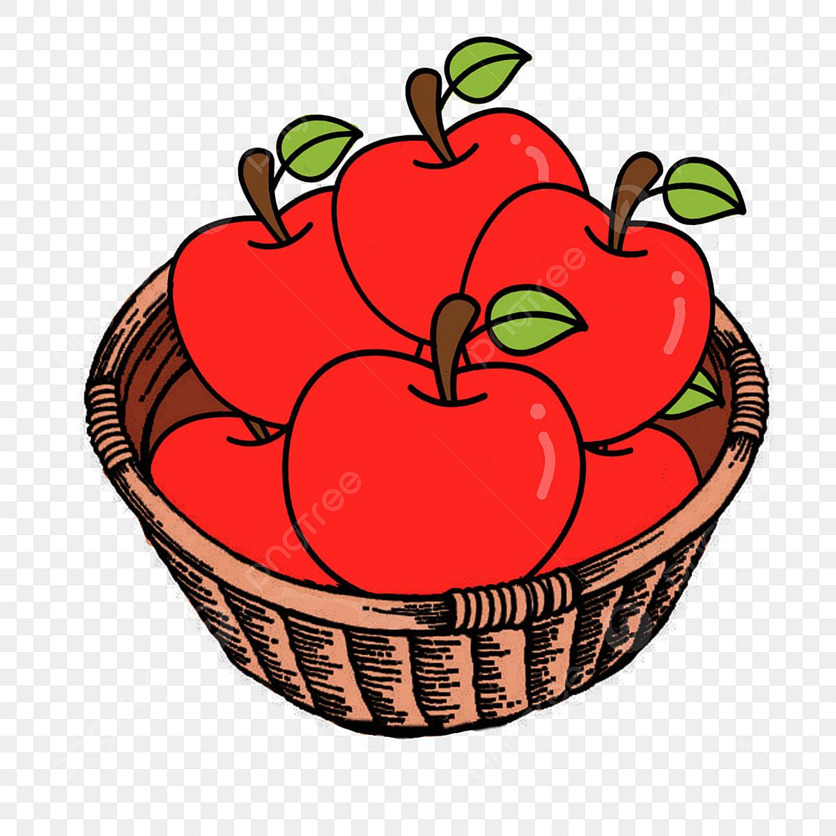 Фруктовый Компот Ломтик, корзина с фруктами, натуральные продукты ... | 1200x1200