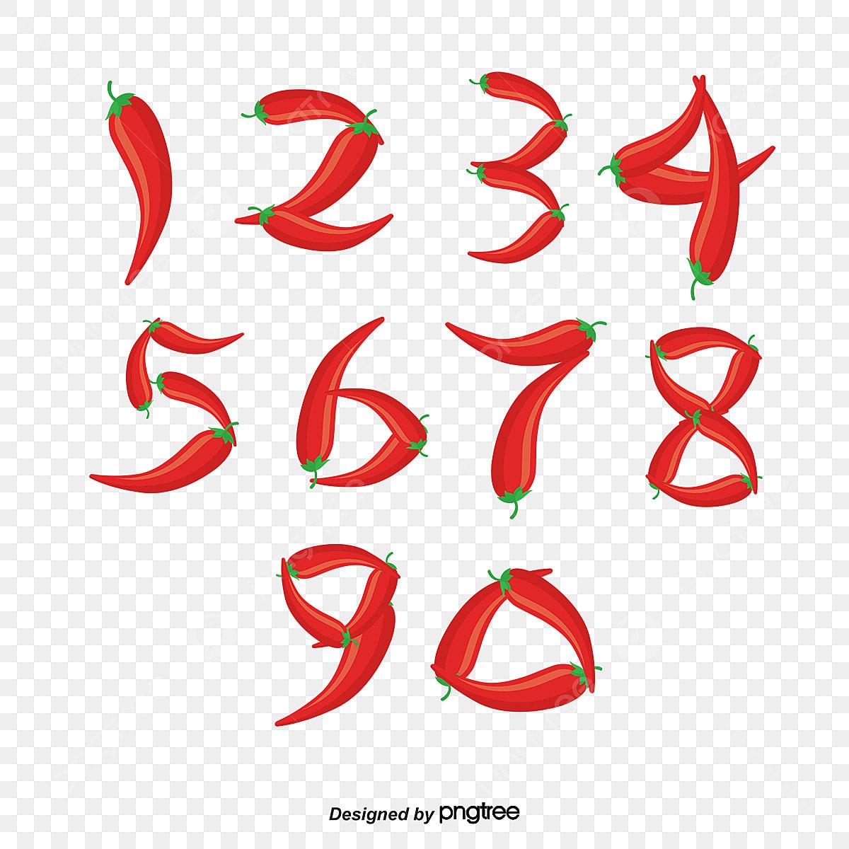 des lettres en anglais allong u00e9 lettres fontwork chiffres