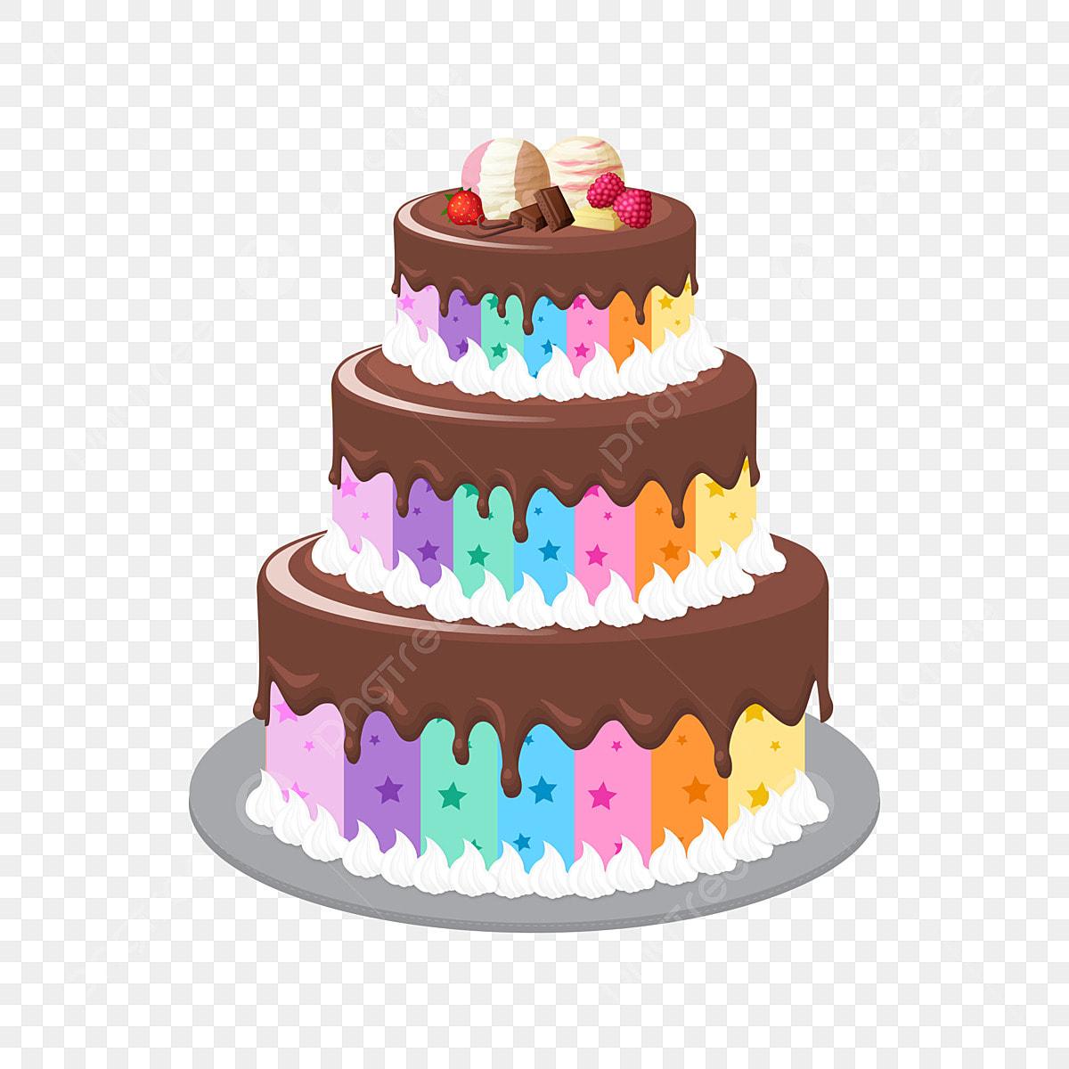 joyeuse anniversaire  un g u00e2teau d anniversaire joyeuse