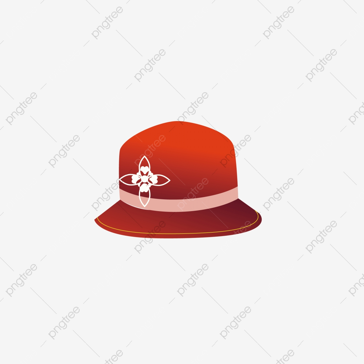 Hat, Indian Chief Hat, Southern Asiafeather PNG Transparent Image