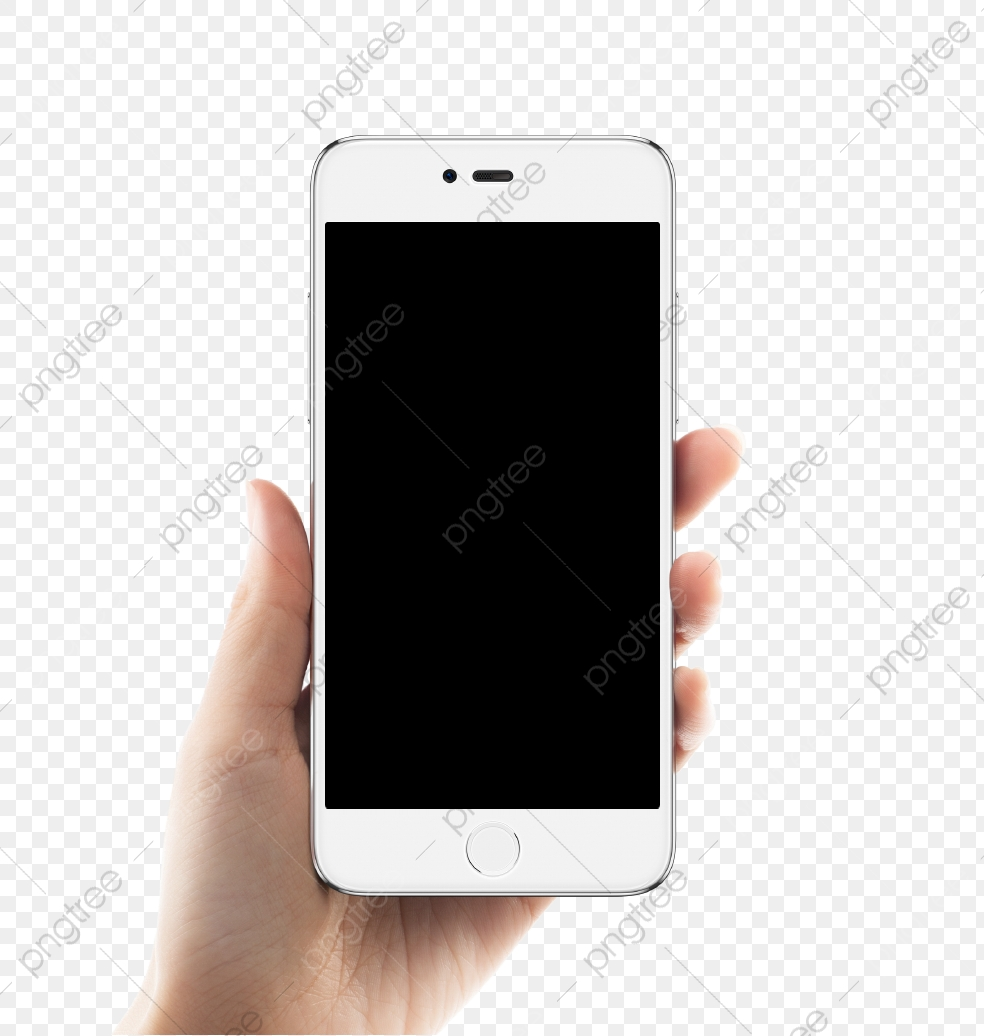 Holding The Phone Png Images Vector And Psd Files Free Download On Pngtree As you can see, there's no background. https pngtree com freepng holding the phone to show a sample page 1284391 html