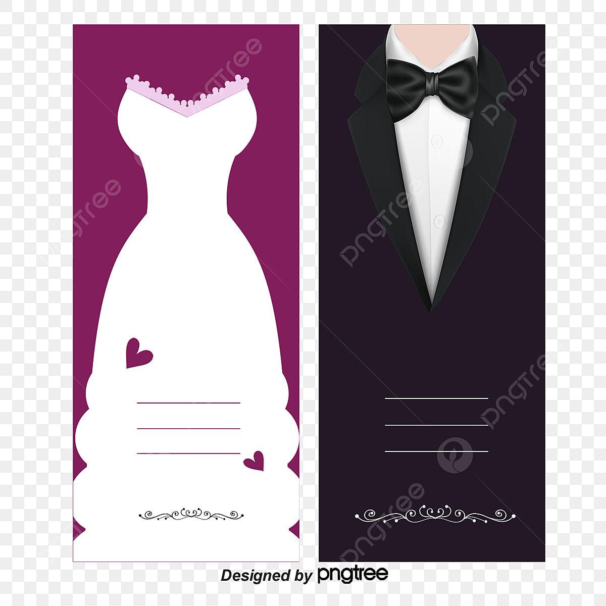 Invitations Invitation Card Wedding Invitations Invitations