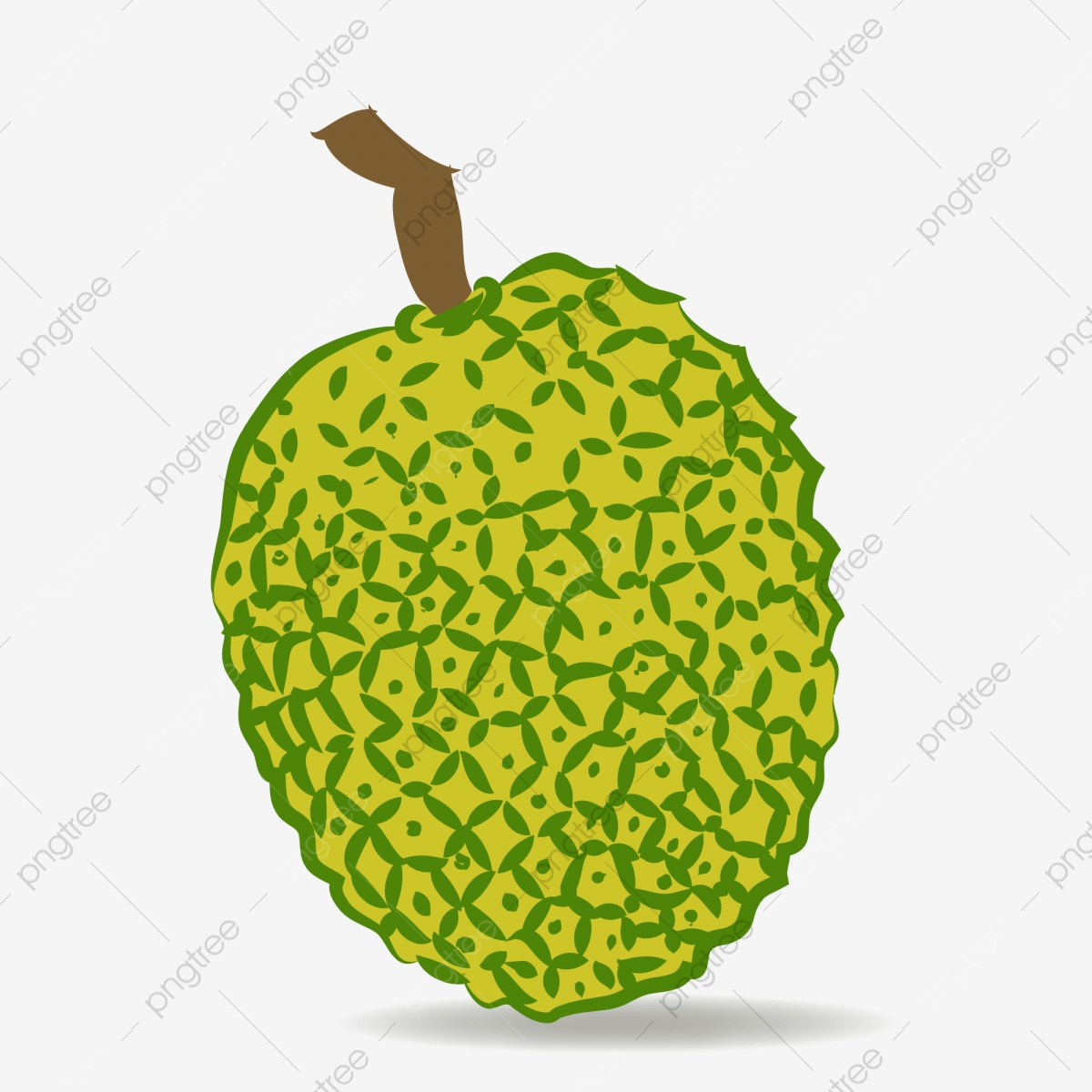Jackfruit Fruit Plant Green Png And Vector With Transparent Background For Free Download 24,016 🌲 best cartoon tree ✅ free vector download for commercial use in ai, eps, cdr, svg vector illustration graphic art design format.tree, cartoon forest, tree vector, cartoon, cartoon bird, cartoon flowers, tree silhouette, tree isolated, cartoon clouds, cartoon animals, cartoon background cartoon. https pngtree com freepng jackfruit 872999 html