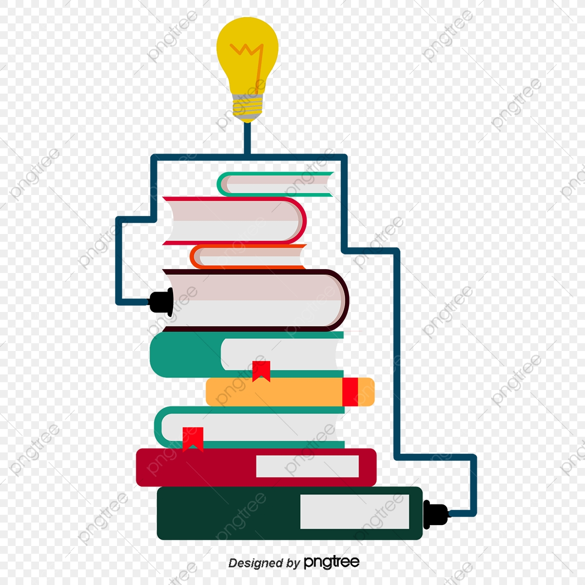 la connaissance de la charge connaissances charge livres png et vecteur pour t u00e9l u00e9chargement gratuit