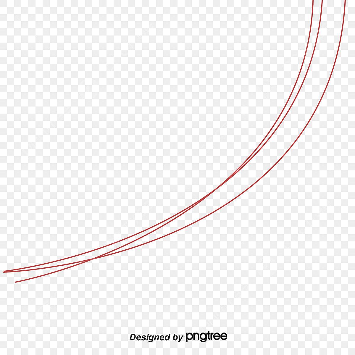 خط خط Png وملف Psd للتحميل مجانا