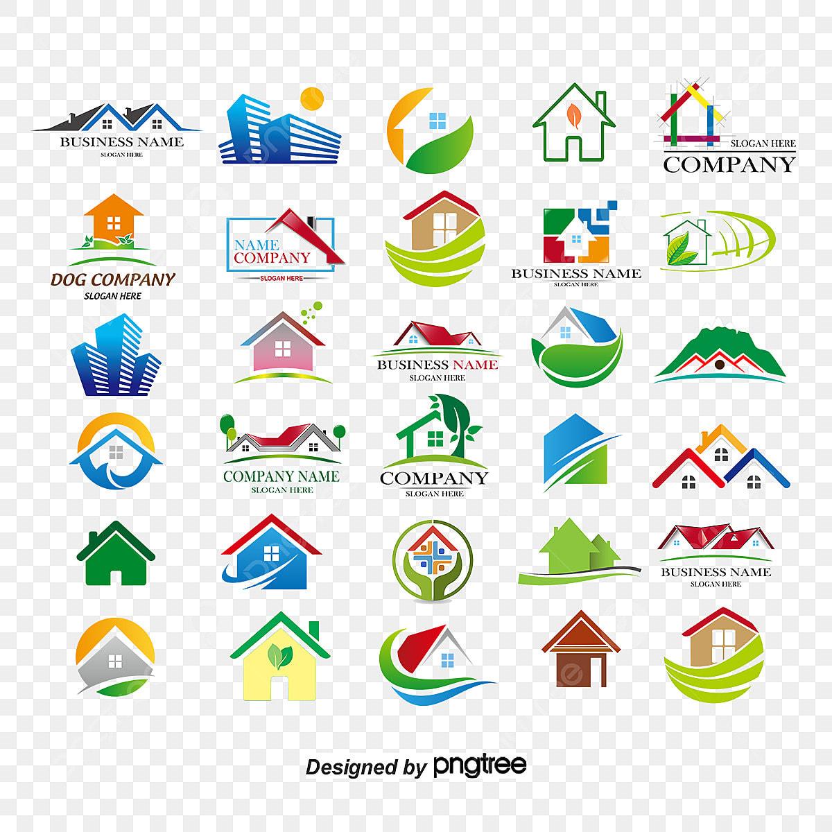 تصميم شعار تصميم شعار رمز العلم الشعار الإبداعي Png والمتجهات