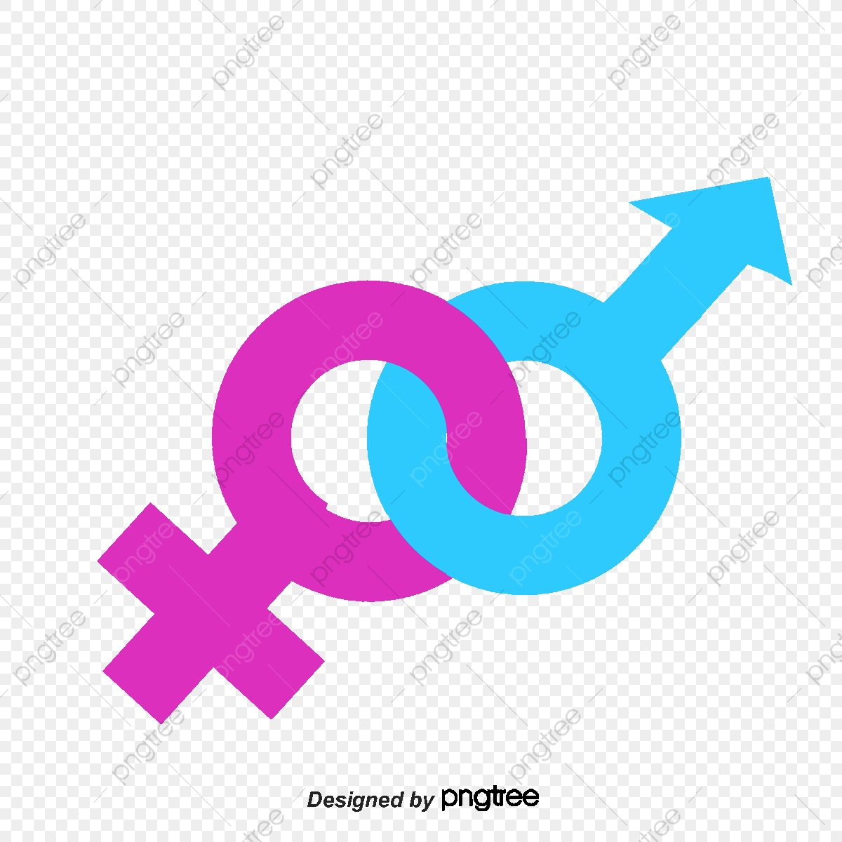 male and female symbols, female clipart, men and women, symbol png  transparent clipart image and psd file for free download  pngtree