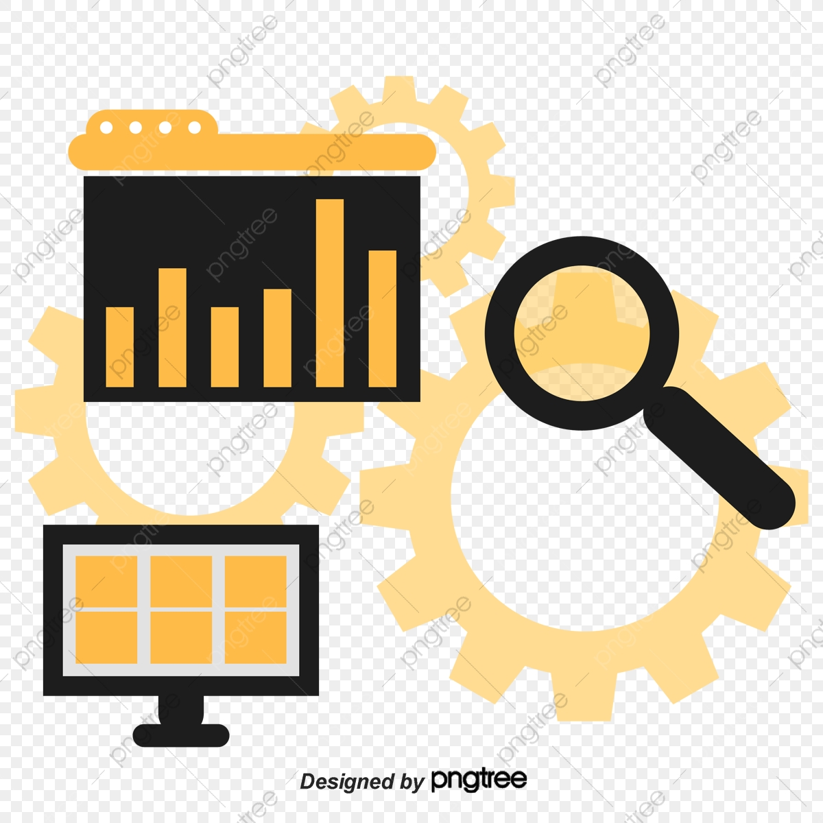 Market Data Trending, Feasibility Analysis, Demand Analysis, Data