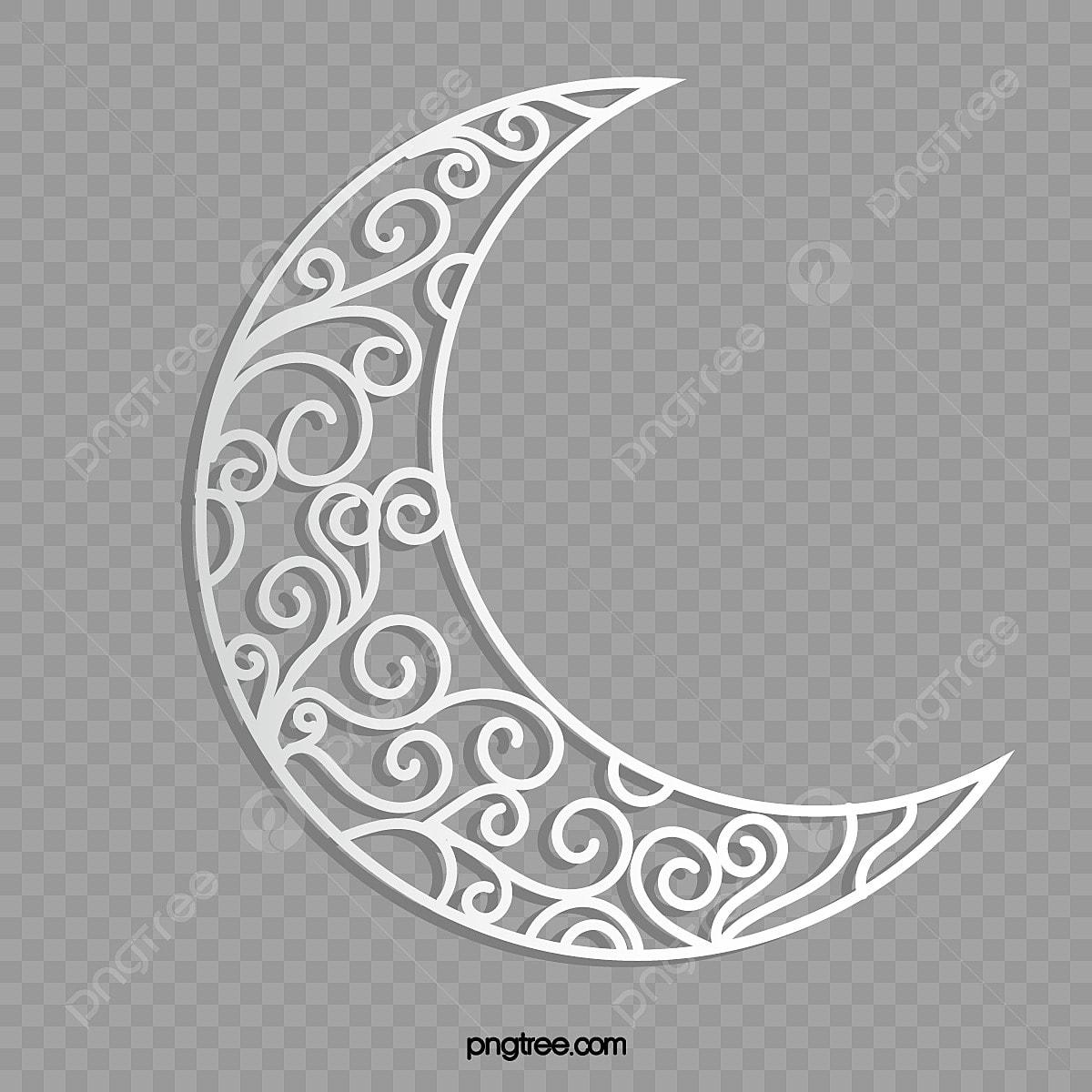 la lune  u00e9toiles de dessins anim u00e9s la lune les  u00e9toiles