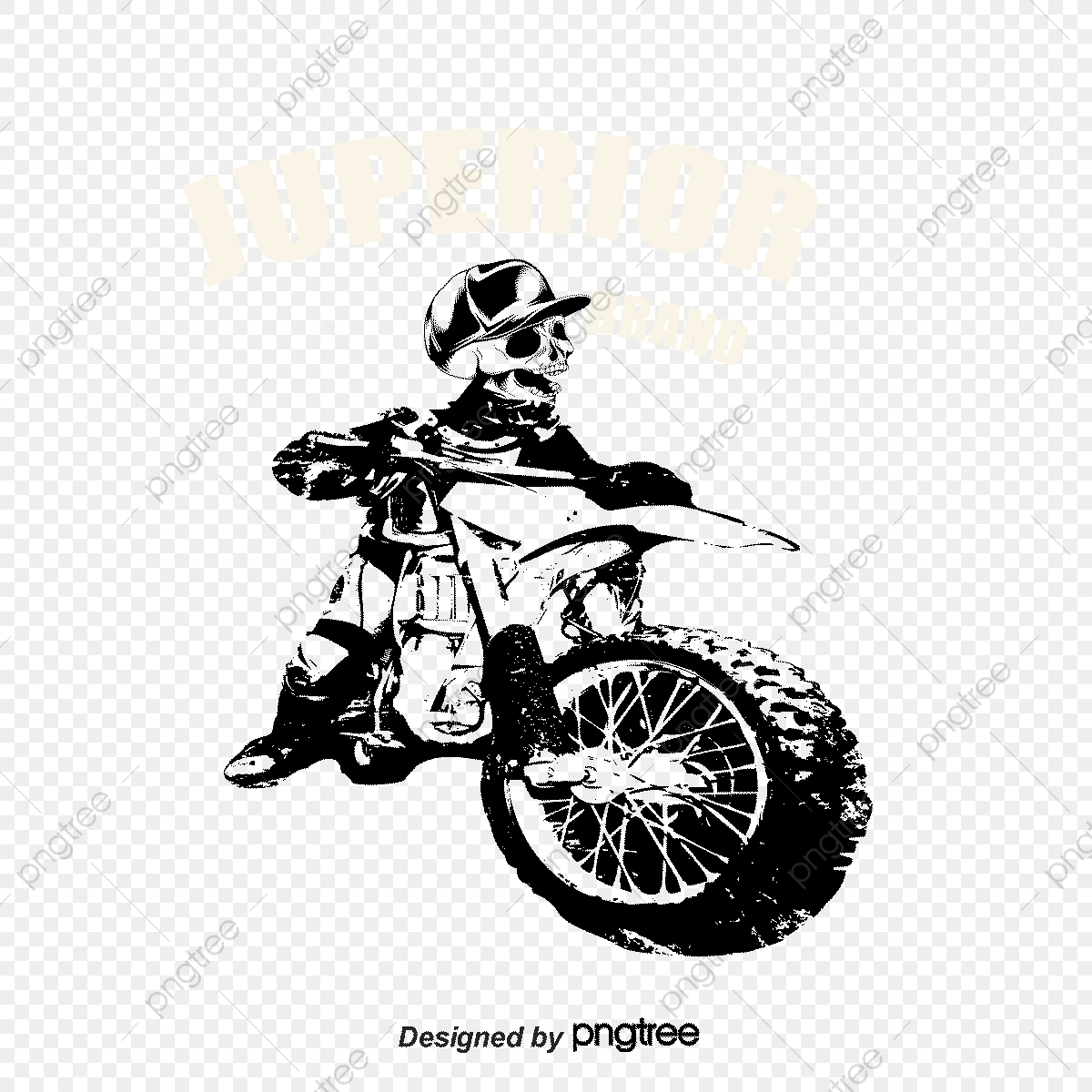 5abd9e19 Upgrade to Premium plan and get license authorization.UpgradeNow · motorcycle  vector skull, Clothing ...