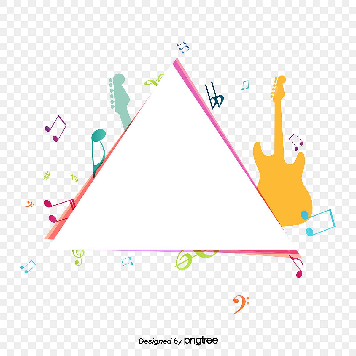 無料ダウンロードのための音楽要素音楽 音楽元素 音楽 音符png画像素材