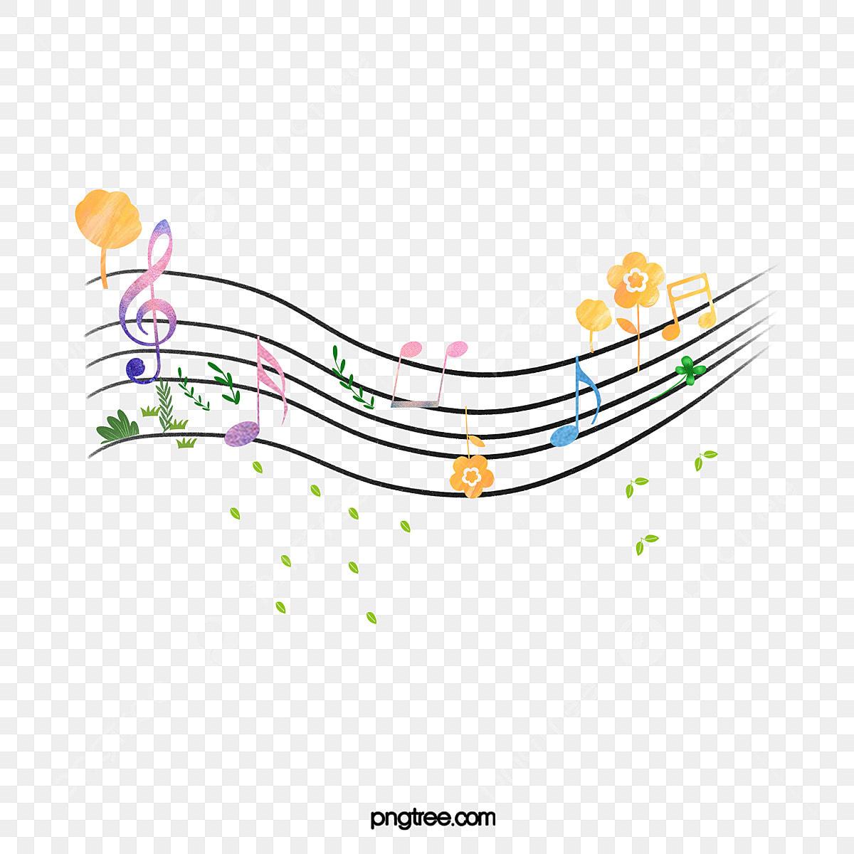 symboles de musique symboles de musique personnel les