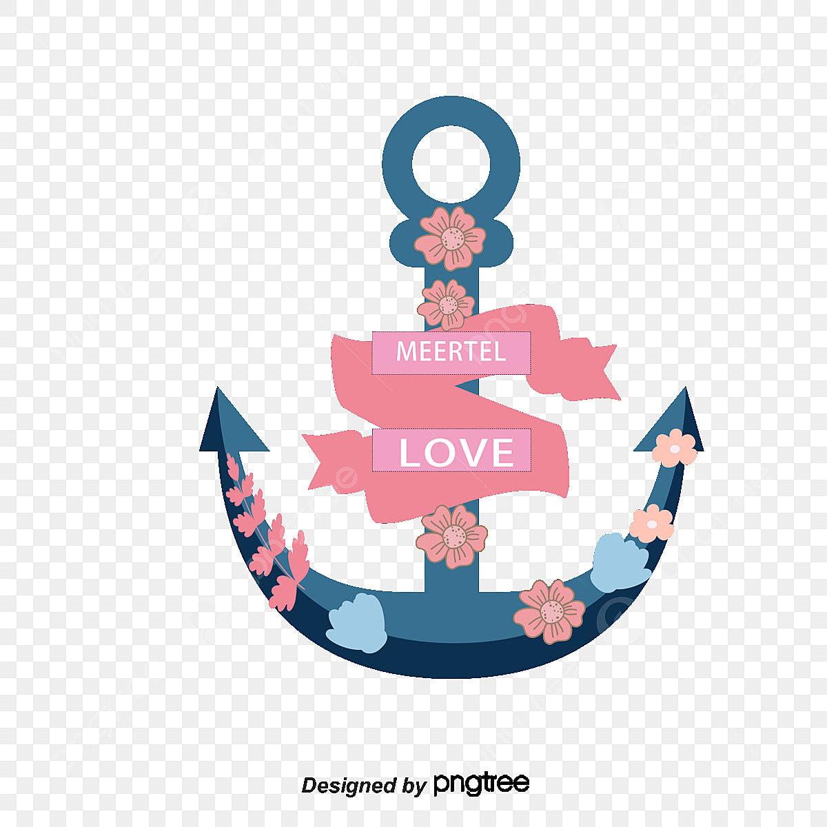 Ocean Winds Creative Wedding Card Design, Wedding Vector, Card