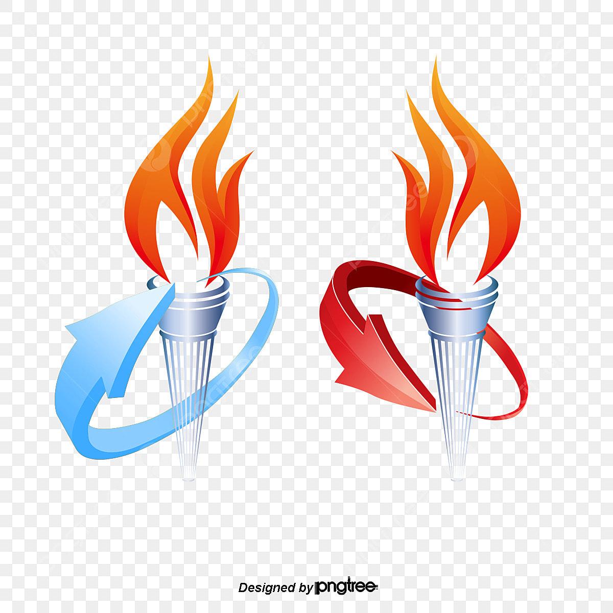 ночью олимпийского факела в картинках результаты конкурсов сможете