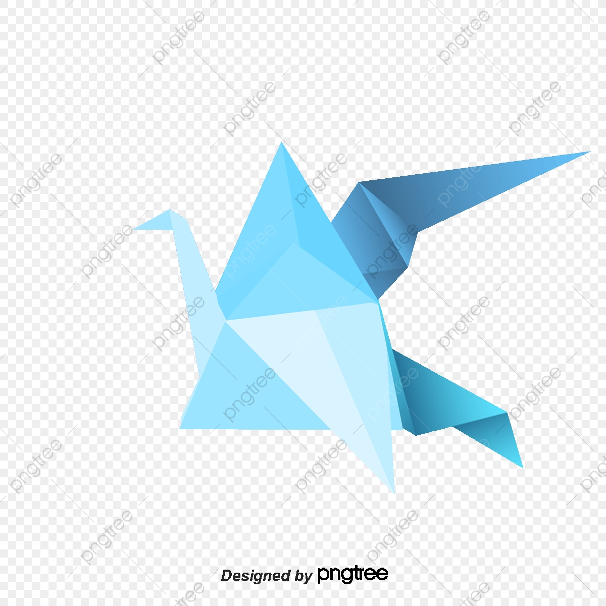 https://png.pngtree.com/png-clipart/20190604/original/pngtree-origami-birds-vector-png-image_916979.jpg