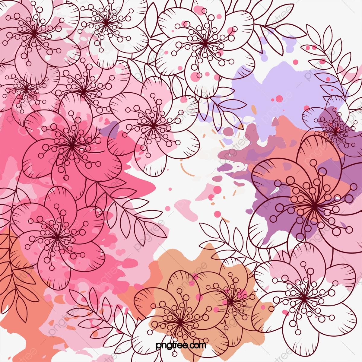 Открытки виктор, сердце любви цветы