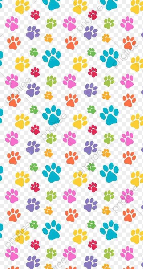 Paw Prints Png Images Vector And Psd Files Free Download On Pngtree Multiple sizes and related images are all free on clker.com. https pngtree com freepng paw prints background 1182484 html