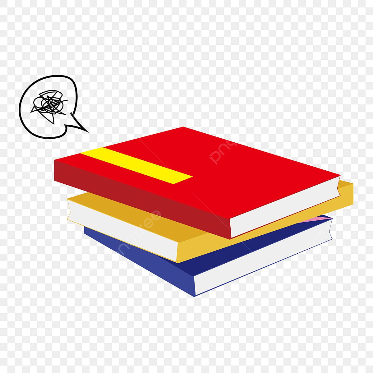 無料ダウンロードのための豊作の本 豊作の本 たくさんの本 書斎png画像素材