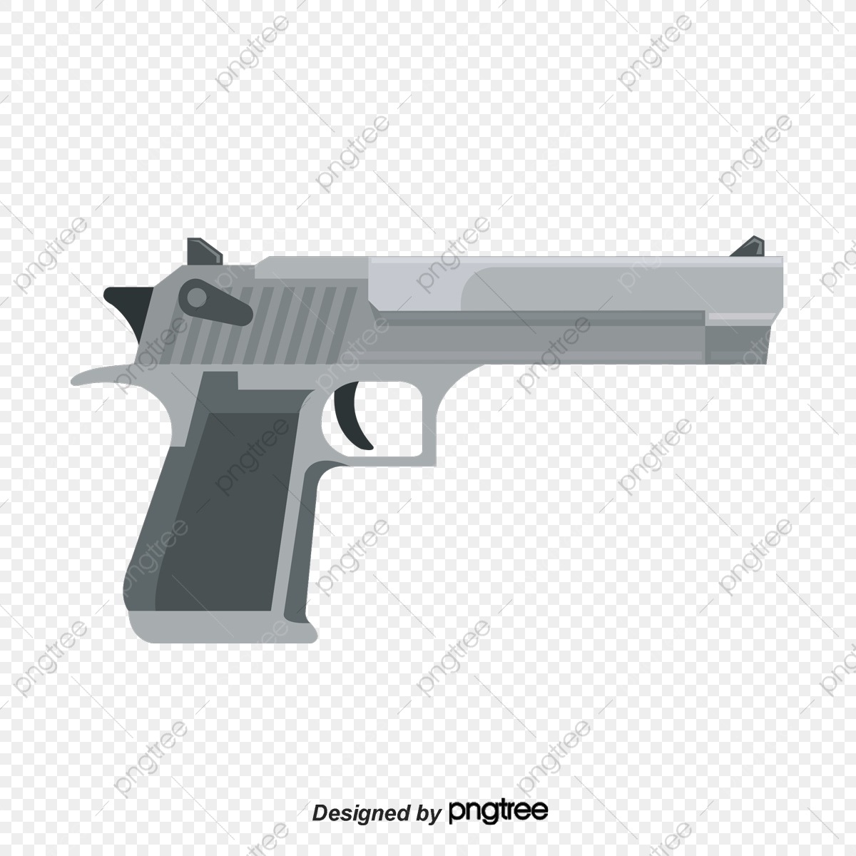 pistol vector png vector psd and clipart with transparent background for free download pngtree https pngtree com freepng pistol 1652673 html
