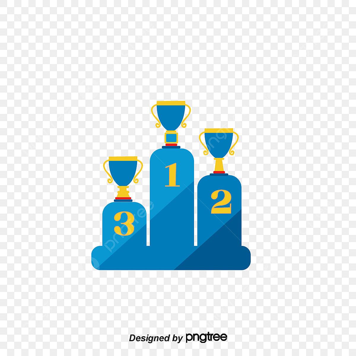 Transparent Irish Png - Ireland Hat Png, Png Download , Transparent Png  Image - PNGitem