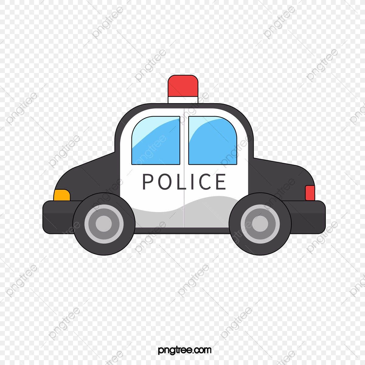 police car car clipart police clipart cartoon png transparent clipart image and psd file for free download https pngtree com freepng police car 1723668 html