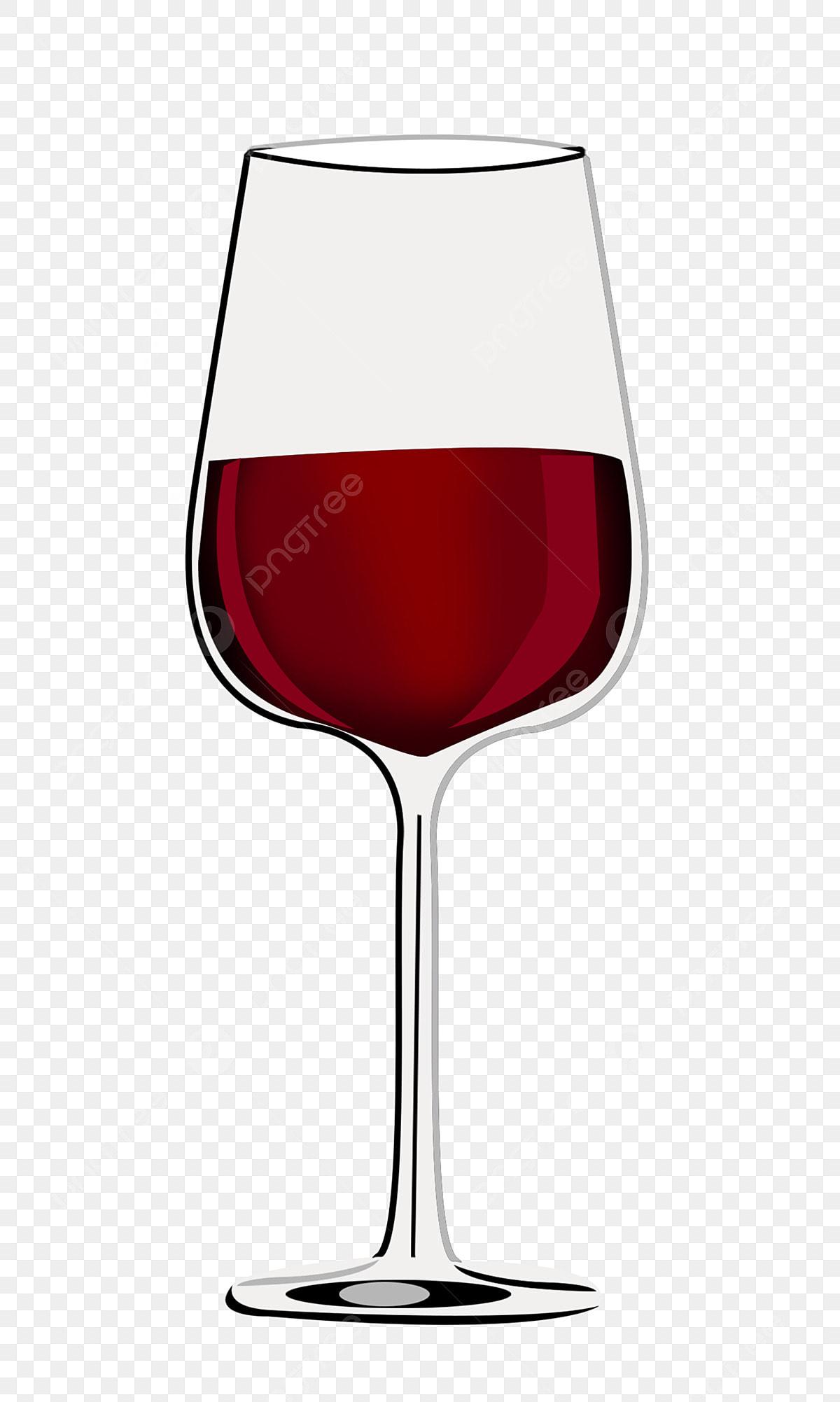 無料ダウンロードのための赤いワイン 赤いワインのピクチャー素材 赤