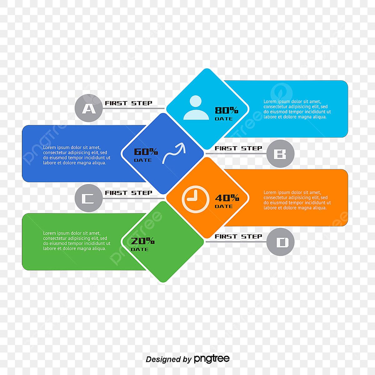 Ppt Ladder Diagram Elements, Vector, Ppt, Ladder PNG and