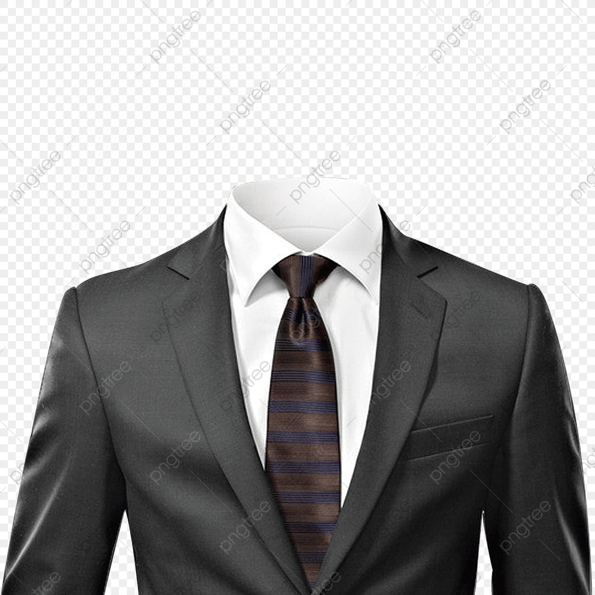 formal attire for men clipart Tuxedo Suit Formal wear clipart - Tuxedo, Suit,  Clothing, transparent clip art