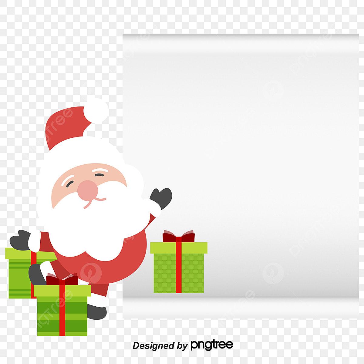 natal papel de carta papai noel decora u00e7 u00e3o papel de carta