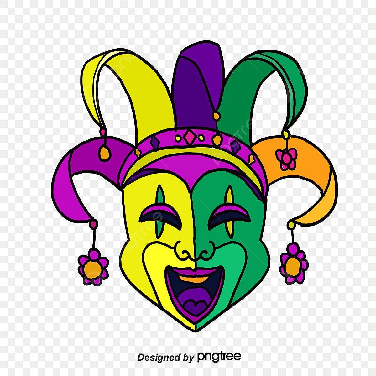 masque mascarade  bal masqu u00e9 d u00e9guisement image png pour le t u00e9l u00e9chargement libre