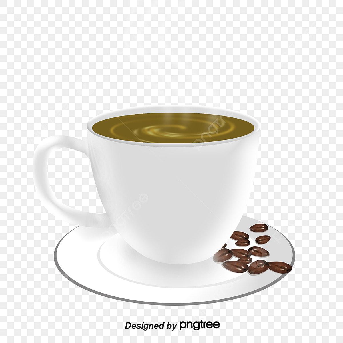 دخان القهوة الدخان القهوة عاشق Png وملف Psd للتحميل مجانا