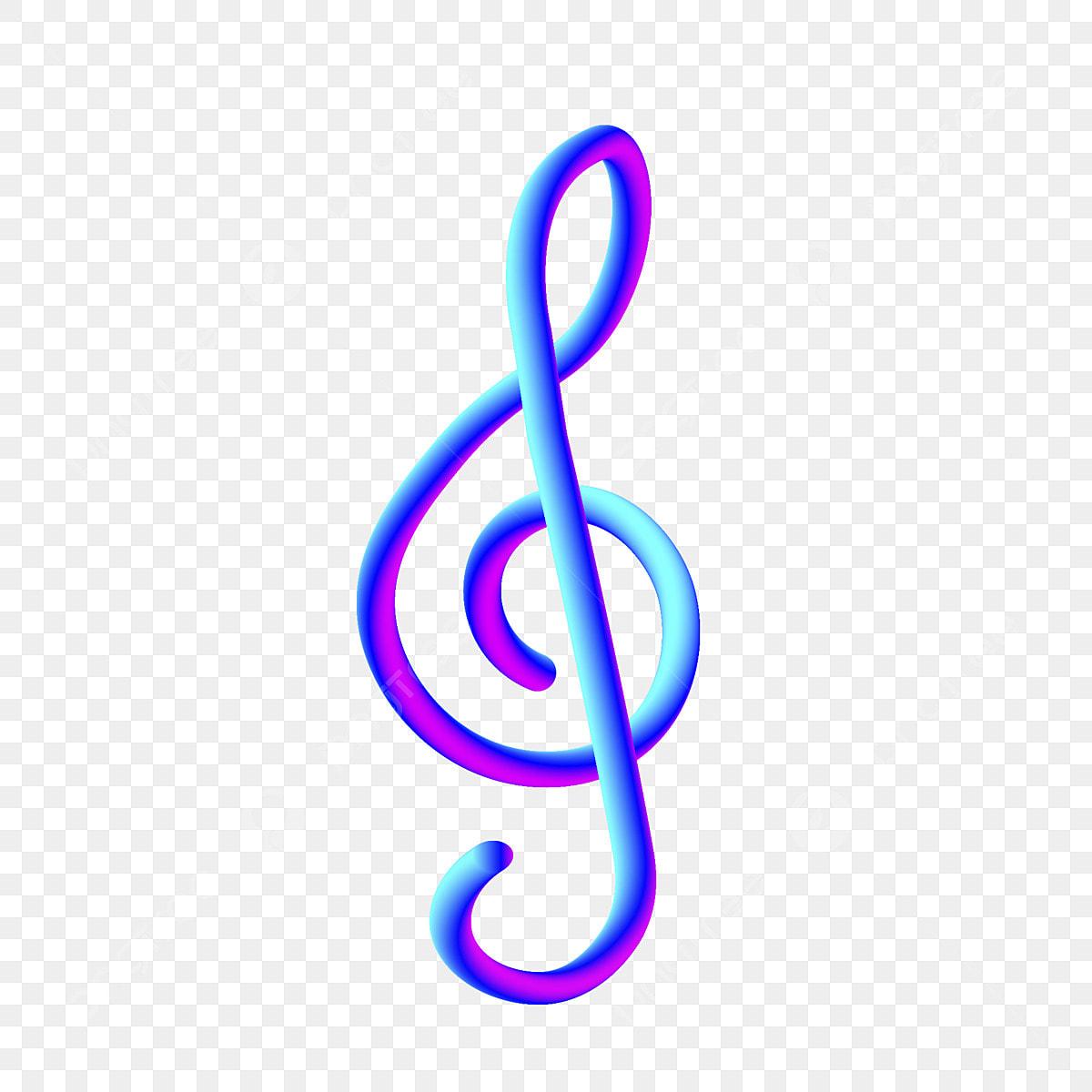 La Clé De Sol Personnel, La Musique, Soprano, Soprano PNG et