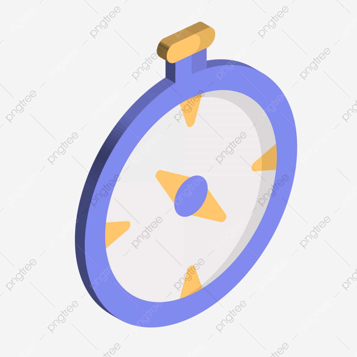 Stopwatch, Time, Hand PNG Transparent Clipart Image and PSD