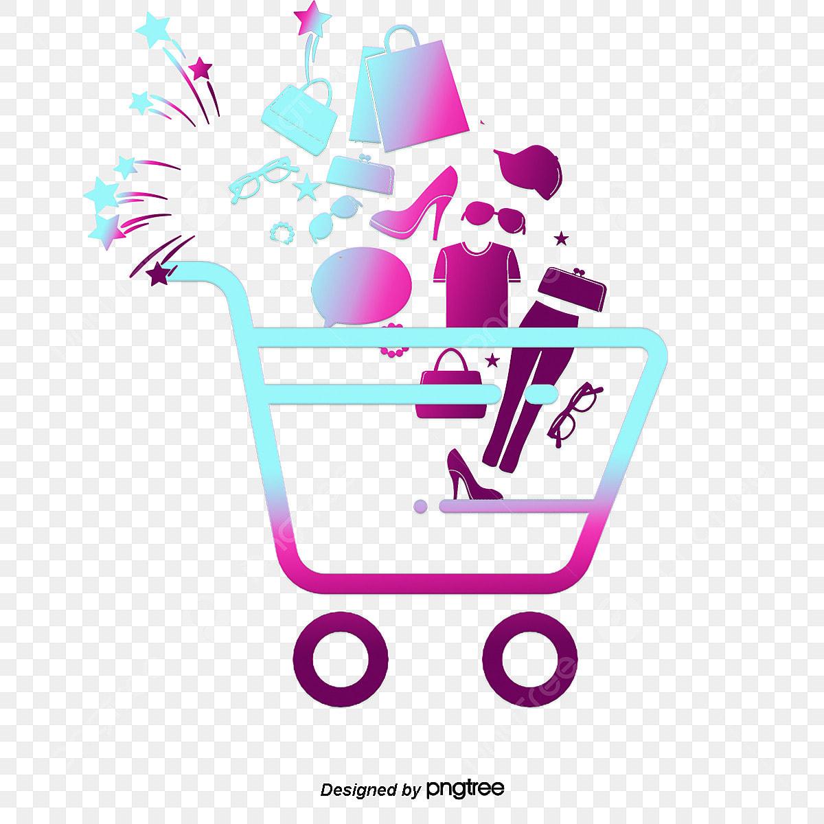 chariot de supermarch u00e9 supermarch u00e9 chariot de supermarch u00e9