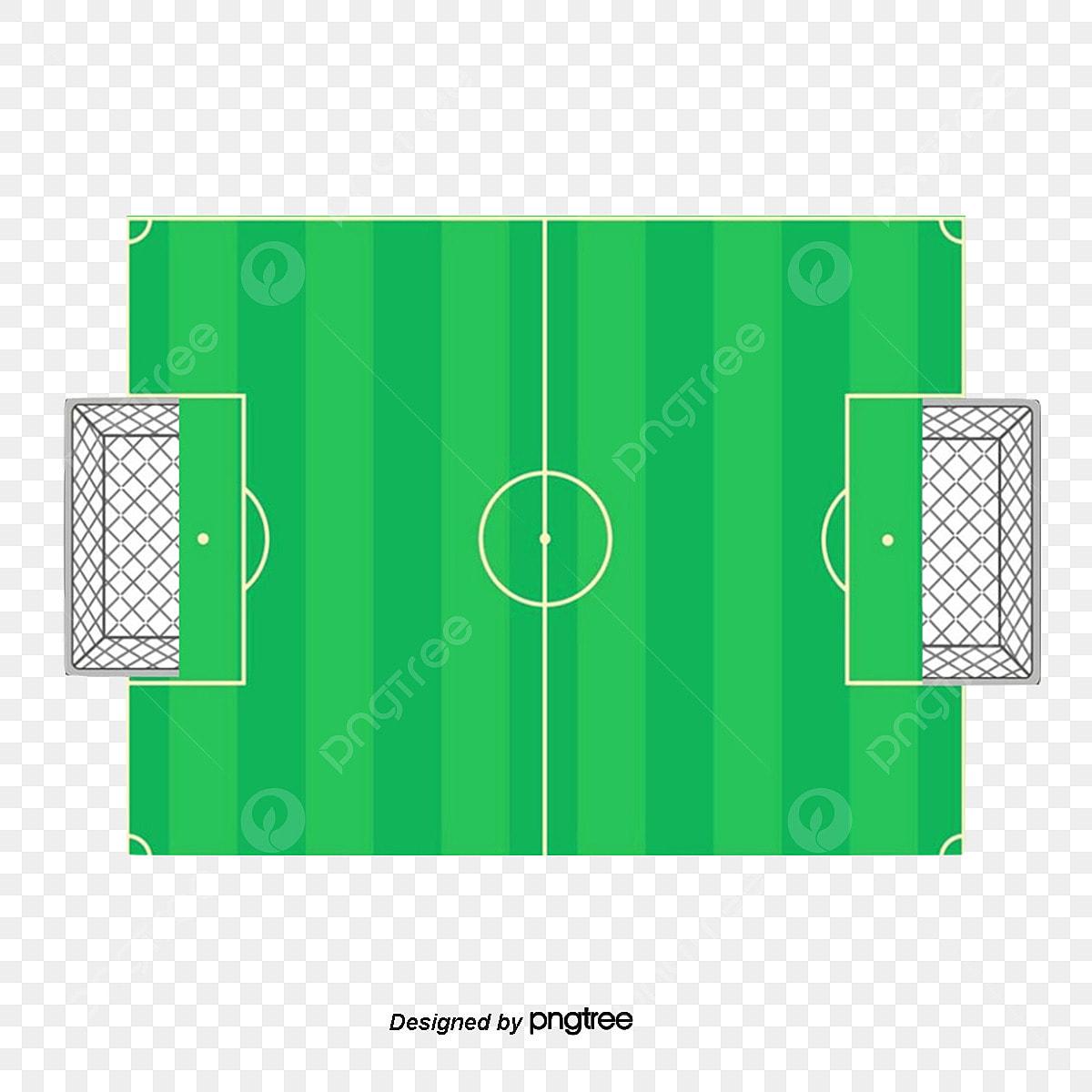 تصنيف كرة القدم