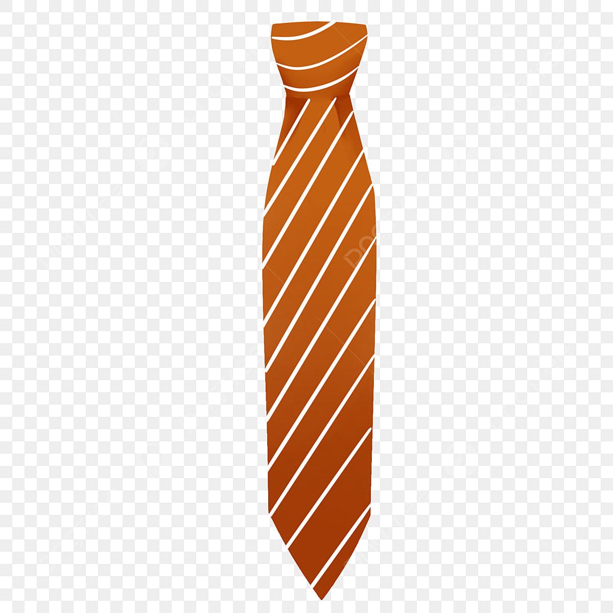Gravata, Gravata, Dos Desenhos Animados Gravatas, Homens De Gravata Imagem  PNG e PSD Para Download Gratuito