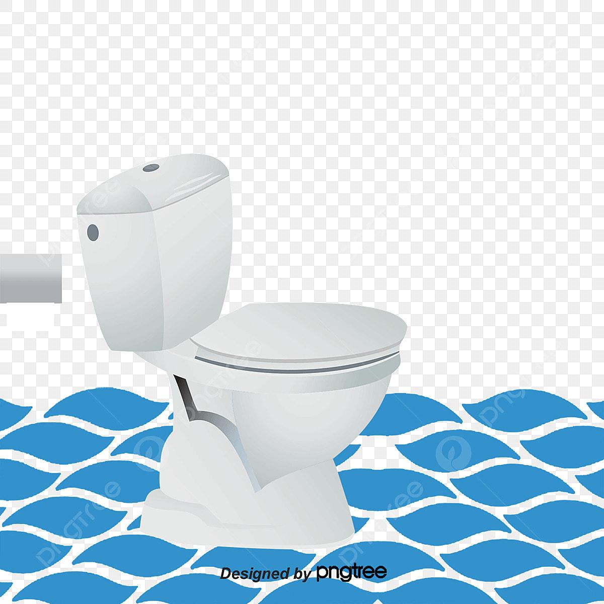 Toilet Construction Toilet Vector Construction Vector Wc Png