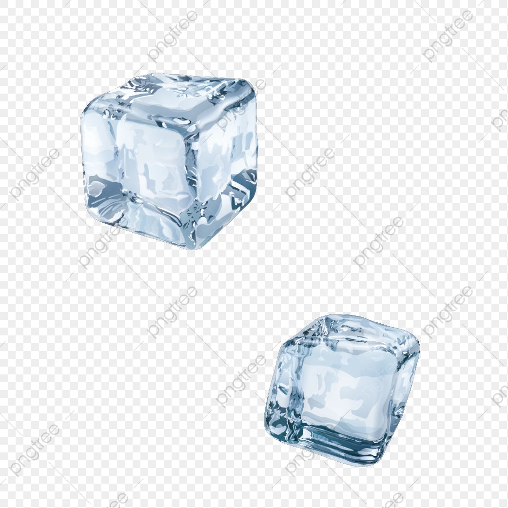 ice png vector psd and clipart with transparent background for free download pngtree https pngtree com freepng two ice cubes 1402769 html