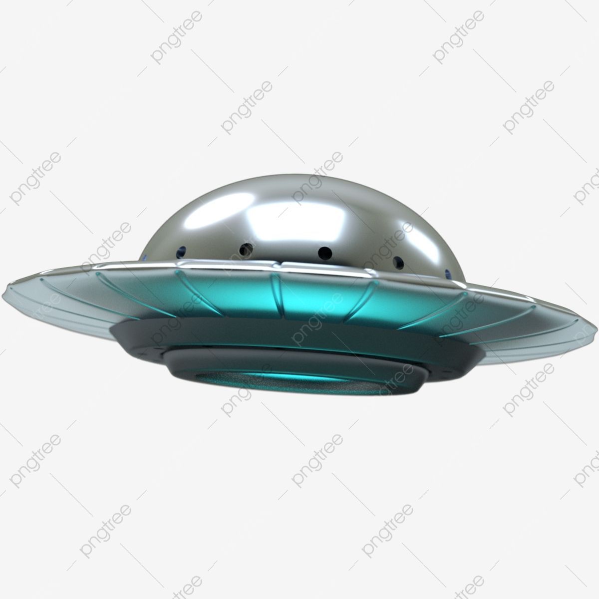 Ufo Png Images Vector And Psd Files Free Download On Pngtree ✓ free for commercial use ✓ high quality images. https pngtree com freepng ufo 1631772 html