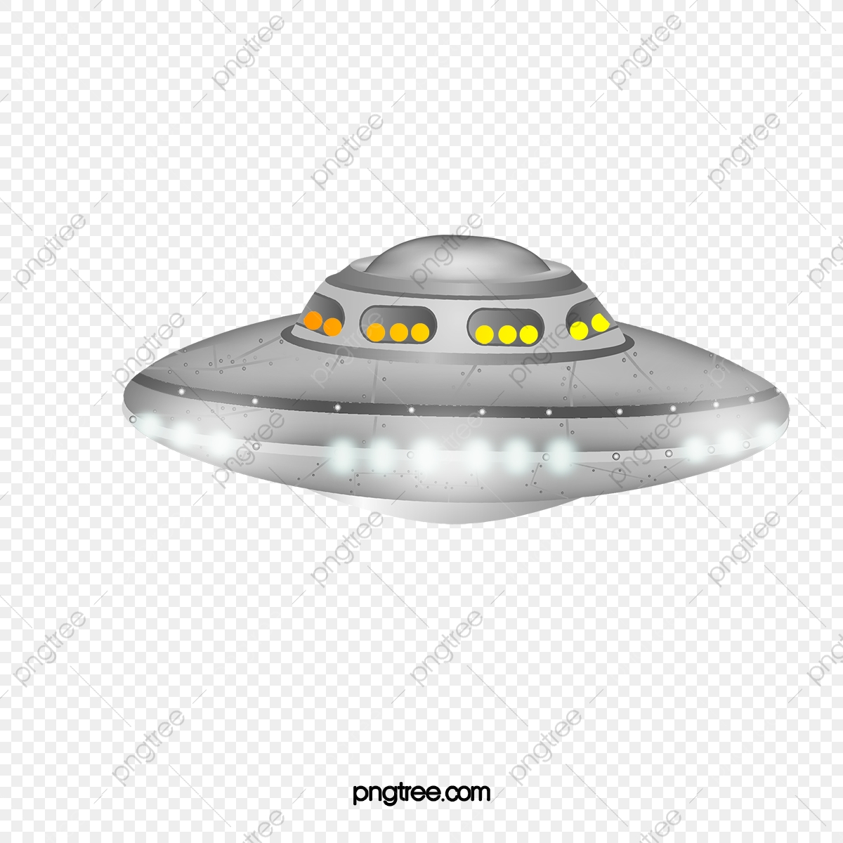 Ufo Ufo Clipart Alien Png Transparent Clipart Image And Psd File For Free Download Use these free ufo png #2101 for your personal projects or designs. https pngtree com freepng ufo 1632147 html
