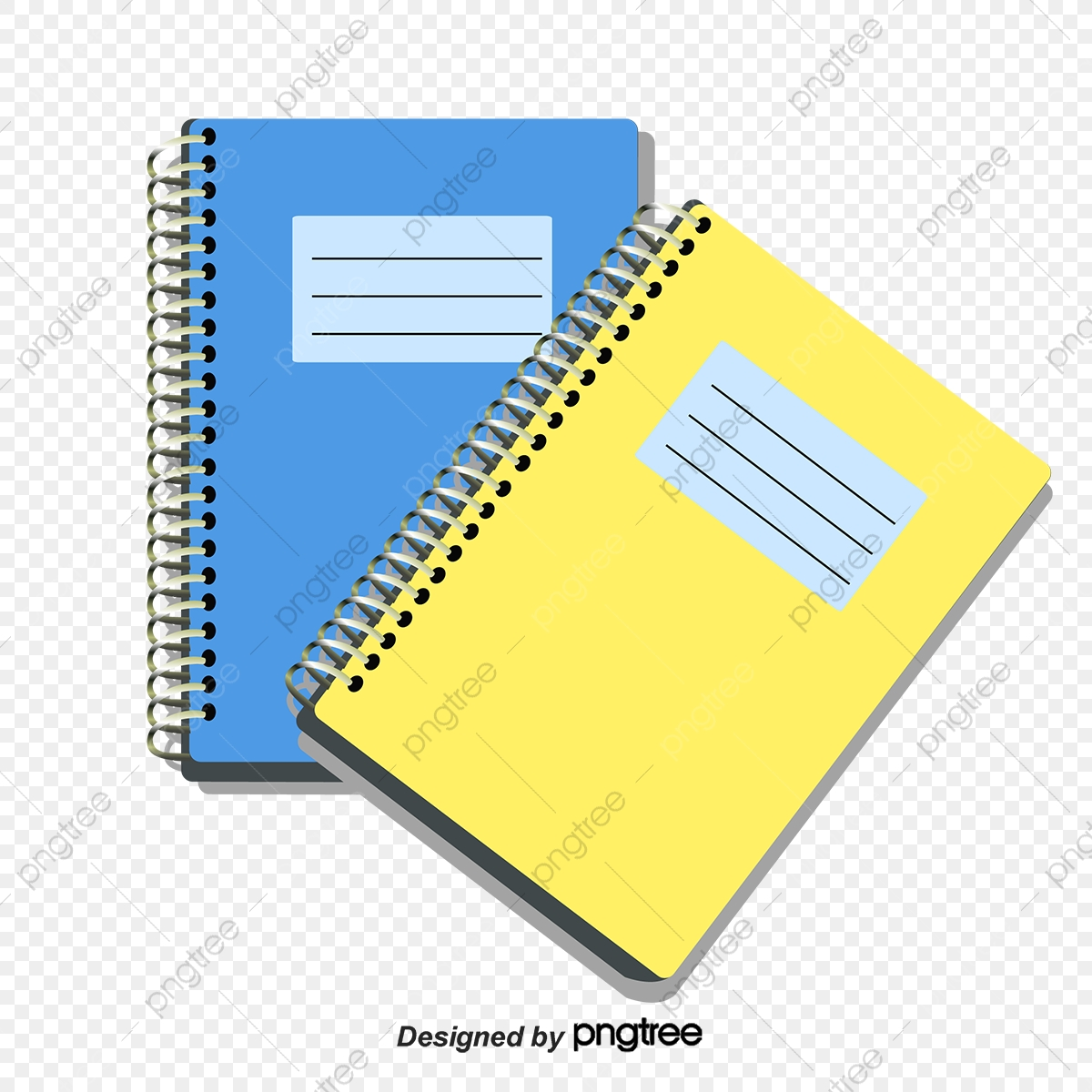 notebook clipart - Clip Art Library