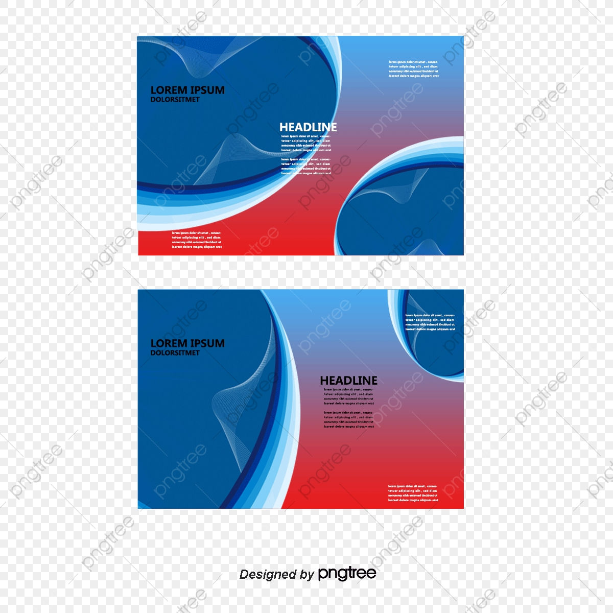30+ Top For Brochure Design Png Free