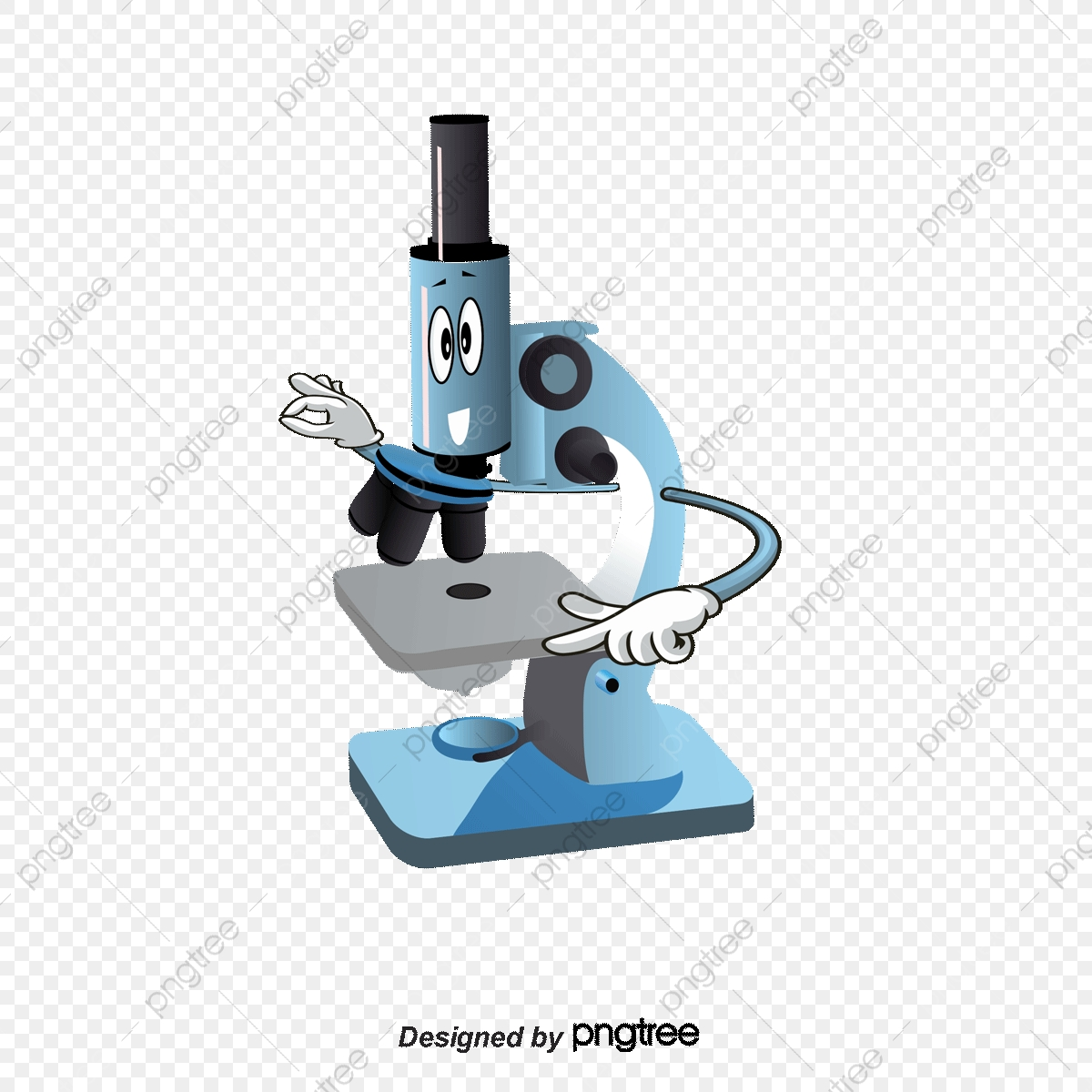 vector cartoon microscope cartoon vector lovely microscope cartoon microscope png transparent clipart image and psd file for free download https pngtree com freepng vector cartoon microscope 1492498 html