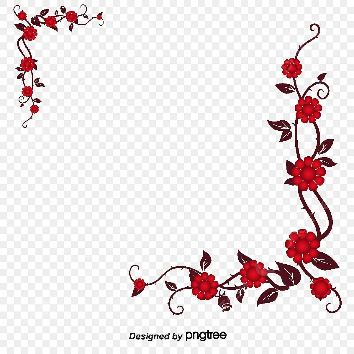 gambar vektor bunga png vektor psd dan clipart dengan latar belakang transparan untuk download gratis pngtree https id pngtree com freepng vector flowers flowers 1062983 html