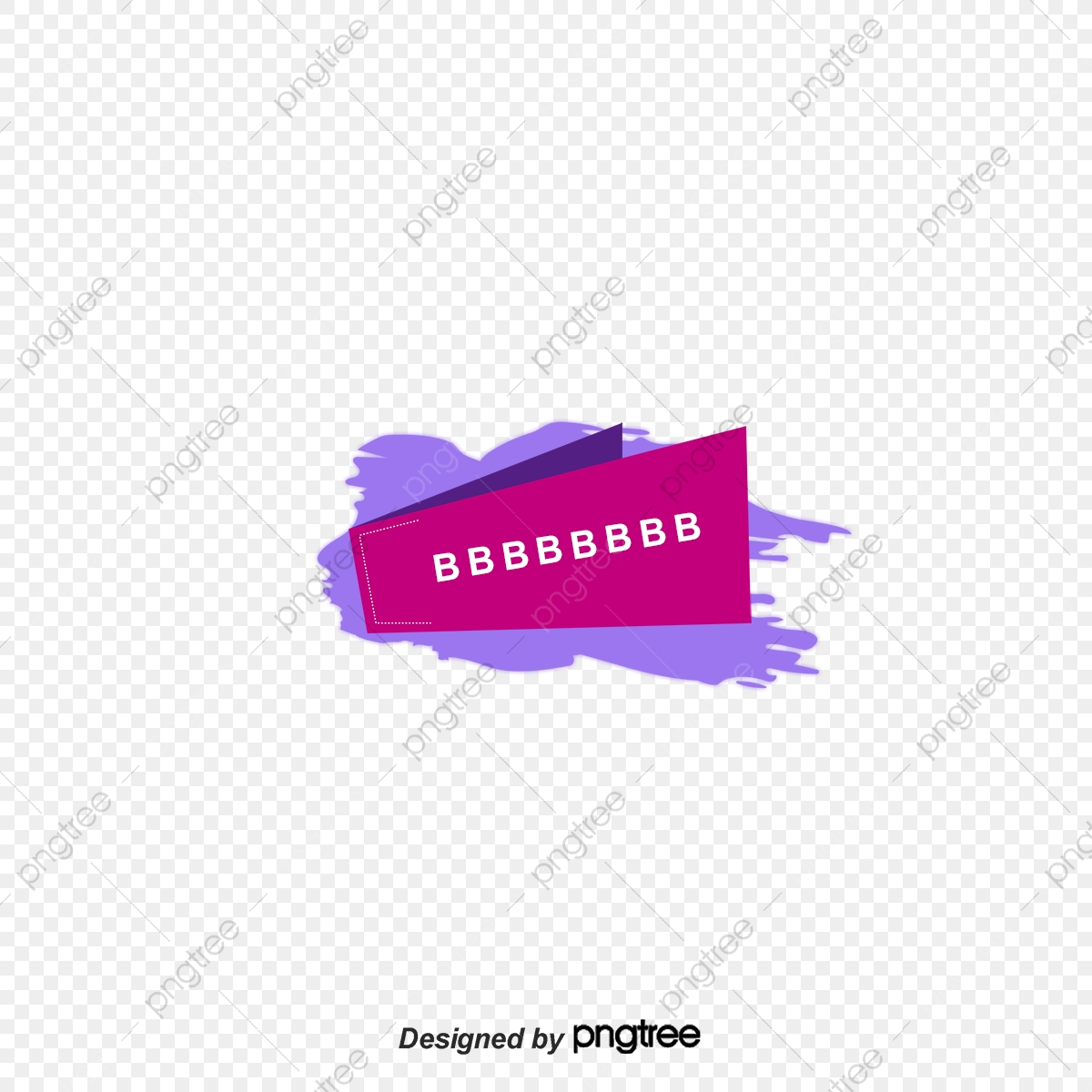 Vector Fonts Schools, Fonts, School, Font Design School PNG and