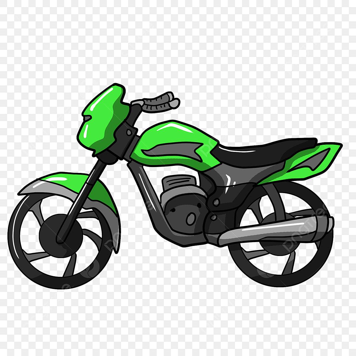 Desenhos Vetorizados Tema Autos No Elo7 Joao Caricaturas E